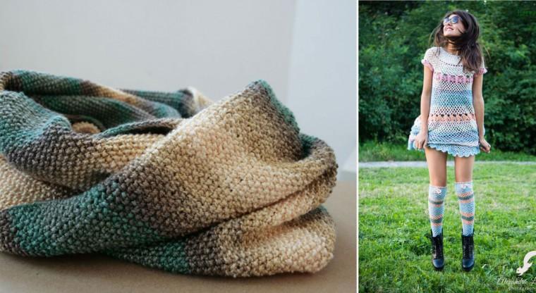 4-tricotat