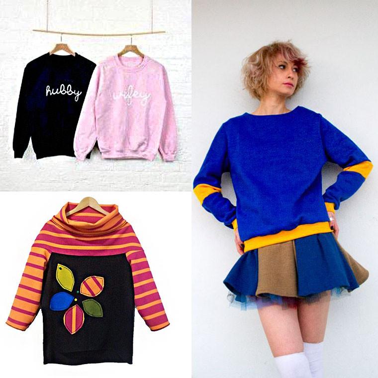 haine-pulovere-1