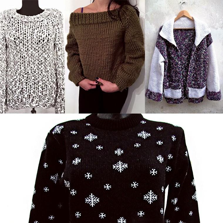 haine-pulovere-2