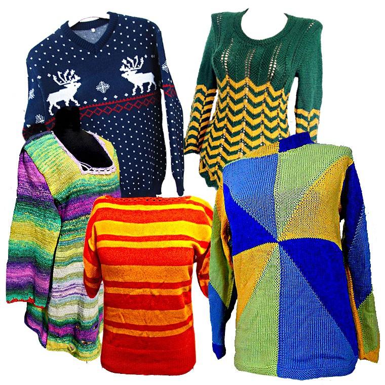 haine-pulovere-3
