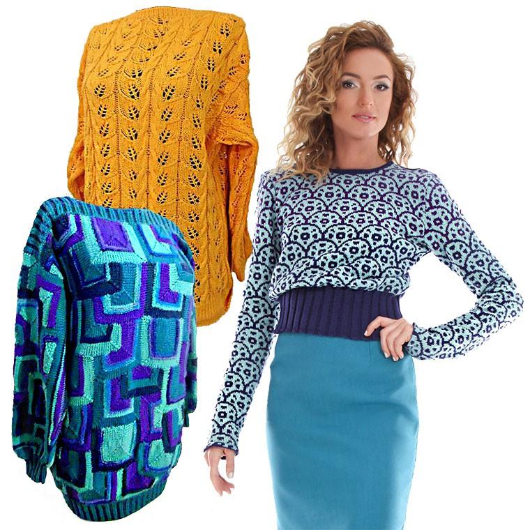 haine-pulovere-4