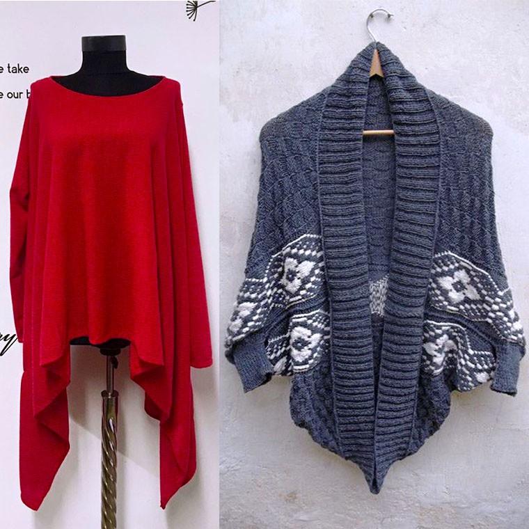 haine-pulovere-5